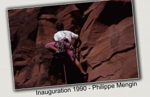 EDR_1990_Philippe_Mengin2