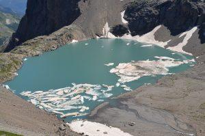 lac-de-l-eychauda