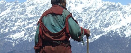 Festival du film de Montagne et d Exploration